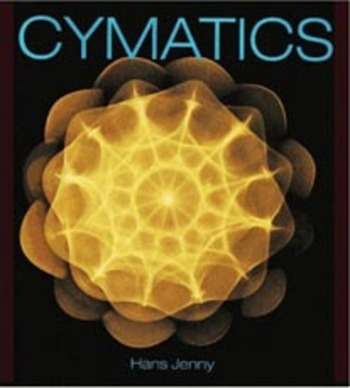 Cymatics